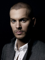 Matt Pokora picture G540356