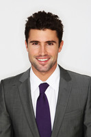 Brody Jenner picture G540399