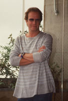 Christopher Lambert picture G540403