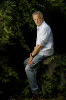 Christopher Lambert picture G540405