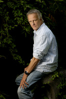 Christopher Lambert picture G540407