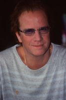 Christopher Lambert picture G540408
