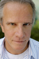 Christopher Lambert picture G540411