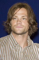 Jared Padalecki picture G540541