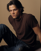 Jared Padalecki picture G540545