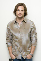 Jared Padalecki picture G540550