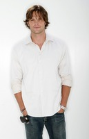 Jared Padalecki picture G540551