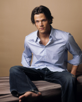 Jared Padalecki picture G540555