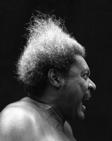 Don King picture G540576