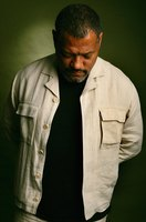 Laurence Fishburne picture G540585
