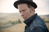 Tom Waits picture G540589
