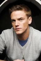 Riley Smith picture G540594