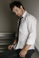 David Cook picture G540619