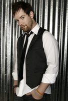 David Cook picture G540621