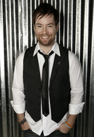 David Cook picture G540622