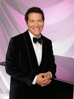 Michael Feinstein picture G540678