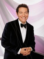 Michael Feinstein picture G540680