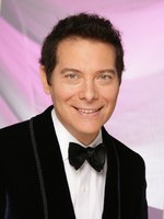 Michael Feinstein picture G540682