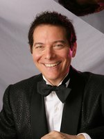 Michael Feinstein picture G540683