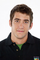 Jonathan Togo picture G540685