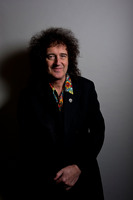 Brian May picture G540717