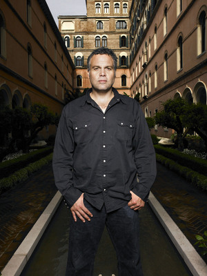 Vincent DOnofrio poster G540750