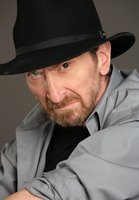 Frank Miller picture G540770