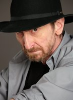 Frank Miller picture G540773