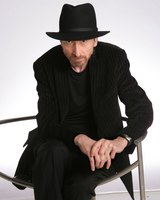 Frank Miller picture G540776