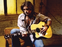 Billy Ray Cyrus picture G540795