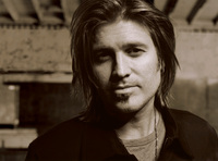 Billy Ray Cyrus picture G540796