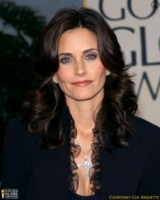 Courteney Cox picture G54081