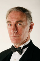 John Sayles picture G540841