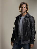 Henry Ian Cusick picture G540852