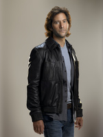 Henry Ian Cusick picture G540853