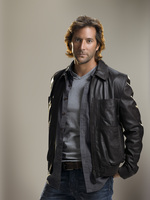 Henry Ian Cusick picture G540854