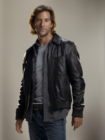 Henry Ian Cusick picture G540855