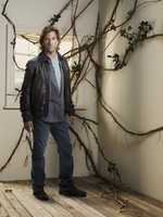Henry Ian Cusick picture G540856