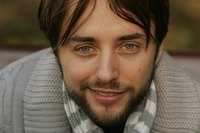 Vincent Kartheiser picture G540892