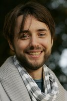 Vincent Kartheiser picture G540893