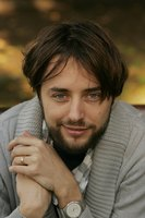 Vincent Kartheiser picture G540894