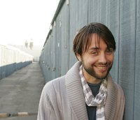 Vincent Kartheiser picture G540895