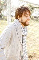 Vincent Kartheiser picture G540896