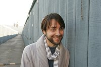 Vincent Kartheiser picture G540898