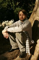 Vincent Kartheiser picture G540900