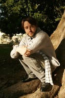 Vincent Kartheiser picture G540901
