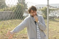 Vincent Kartheiser picture G540902