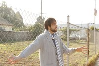 Vincent Kartheiser picture G540903