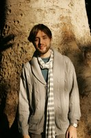 Vincent Kartheiser picture G540904