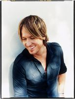 Keith Urban picture G210210